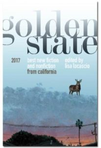 Golden State reviewed in Hippocampus Magazine
